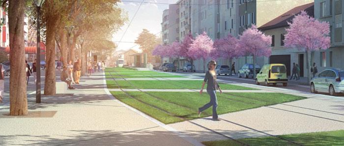 cabinet-urbanisme-savoie